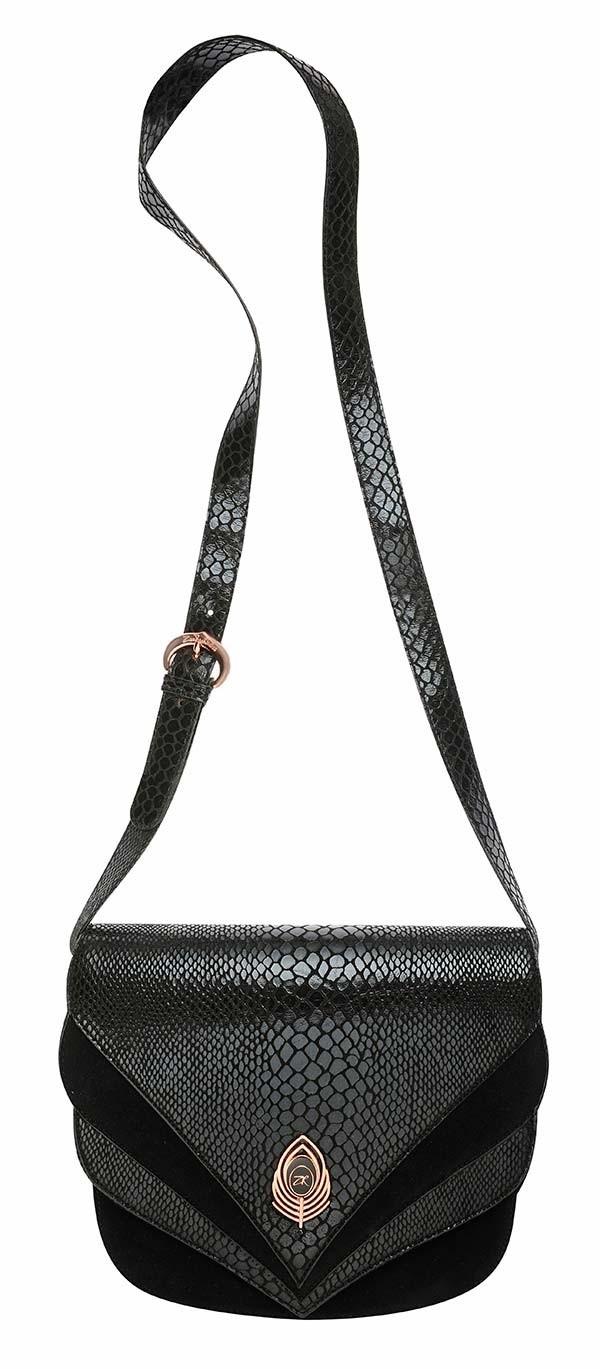 Betsy Handbags Zandra Rhodes Accessories
