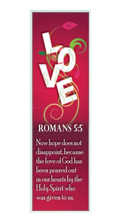 Image Result For Lifeway Free Printable Romans Road Bookmark