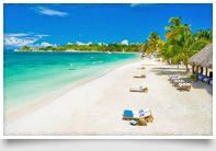 Eeeeeeeeee..... Can't wait! All Inclusive Jamaica Resort: Sandals Whitehouse Resort & European Village