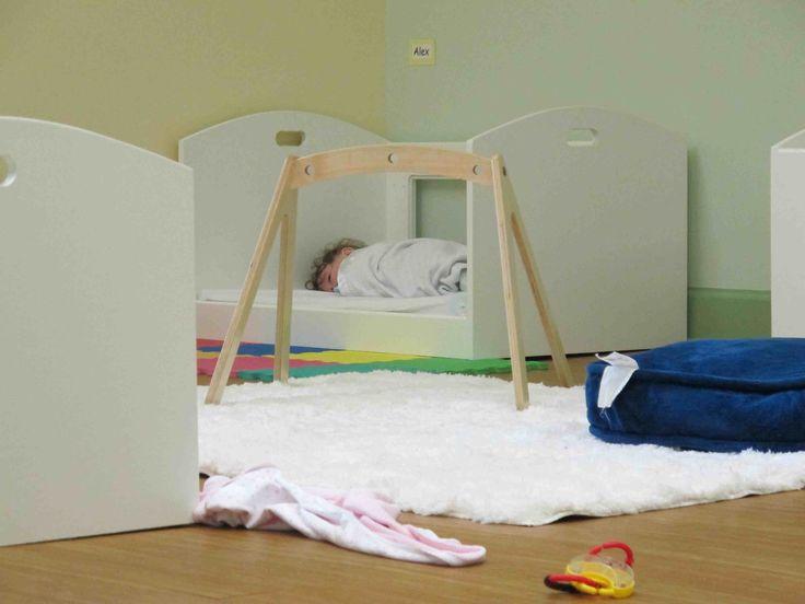 montessori floor bed. 17 Best images about Montessori Floor Bed on Pinterest   Low beds