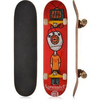 http://esporte1.com/skate-wood-light-agressive-vermelho-wood-light-skate-shop.html