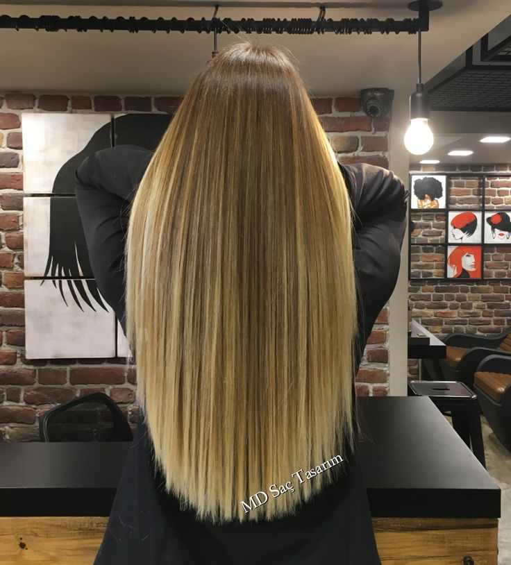 Işıltılı Saçlar ❤ #izmir #kuaför #saç #hair #hairtransformation #hairstyle #isilti #isiltilisaclar #ombre #ombrehair #efsanesaclar #lovehair #hairfashion #degisim #goztepe #hairdesign #hairdresser #saç #hairs #newhair #mdsactasarim @mdmetindemir