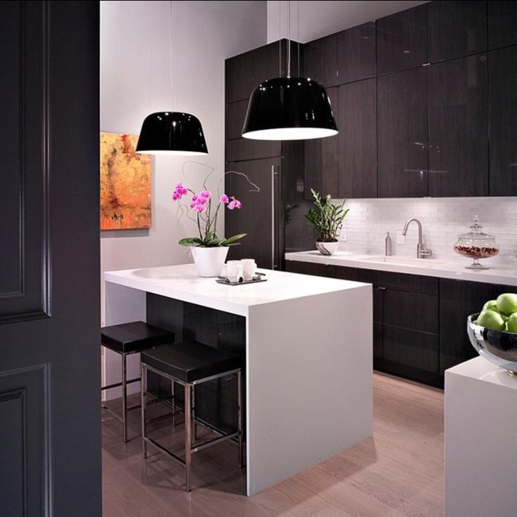 Best 25 Lowes Online Ideas On Pinterest  Lowes Online Shopping Impressive Lowes Virtual Kitchen Designer Design Decoration