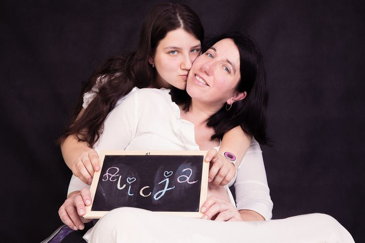 #family #pregnancysession #zdjecia   #sesjazdjęciowa   #fotograf   #fotografia   #photography   #portraitphotography #studio #photosession  #beauty   #women   #sesjaciążowa #love   #babygirls    #session   #sandiistudio   #sandradolata   #sesjastudyjna   #biskupice
