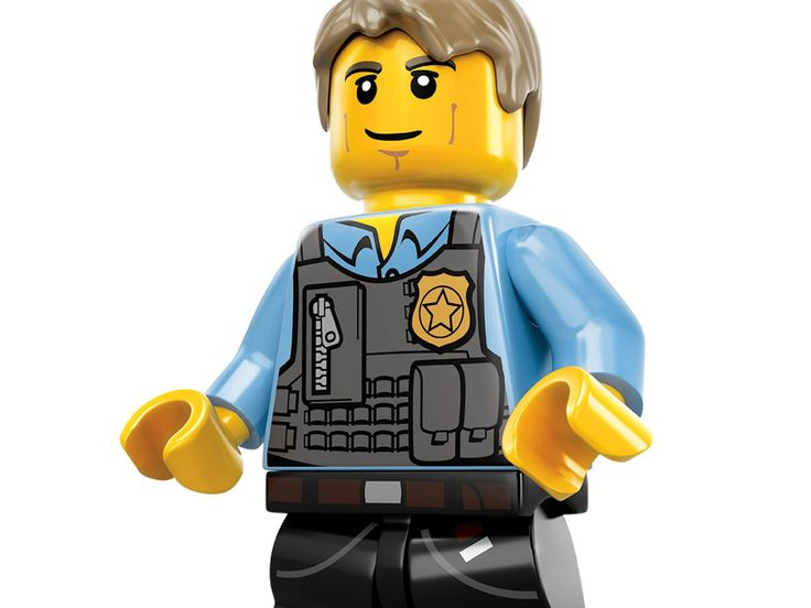 Leadership Lessons From LEGO - Forbes