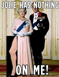 : Google Image, Queen Elizabeth, British Royalty, Prince Philip, The Queen, Prince Phillip, Elizabeth Ii, British Royals Families, The Royals