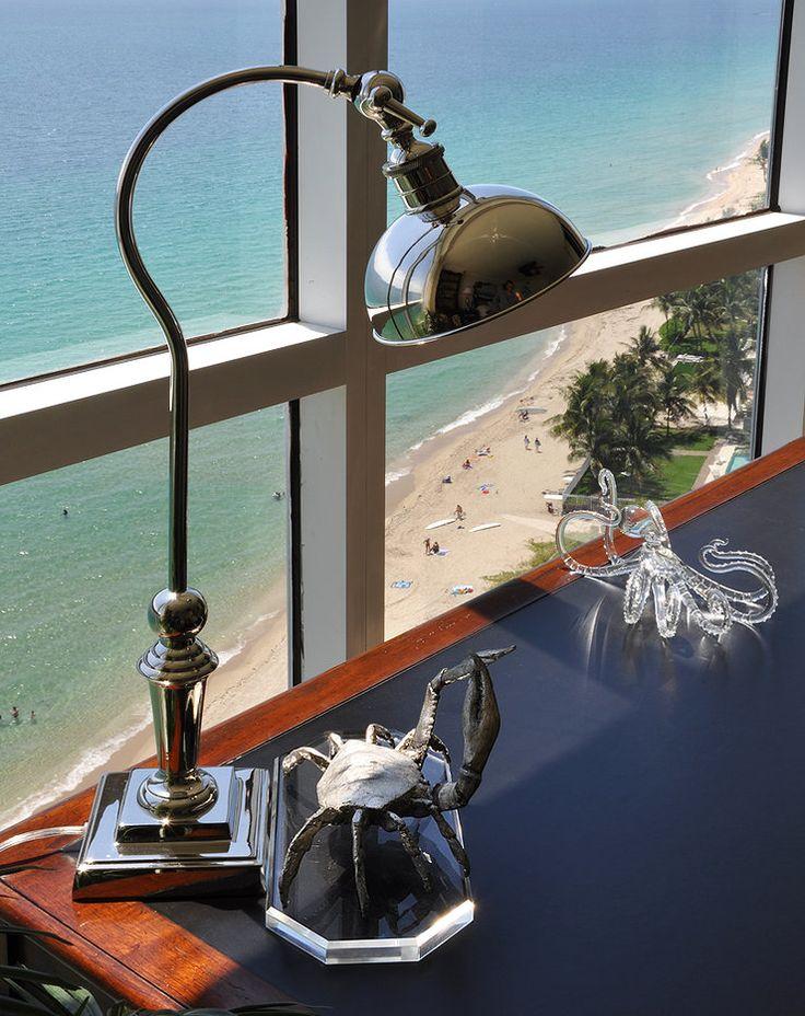 Flordia Interior Designer   Fort Lauderdale Interior ...