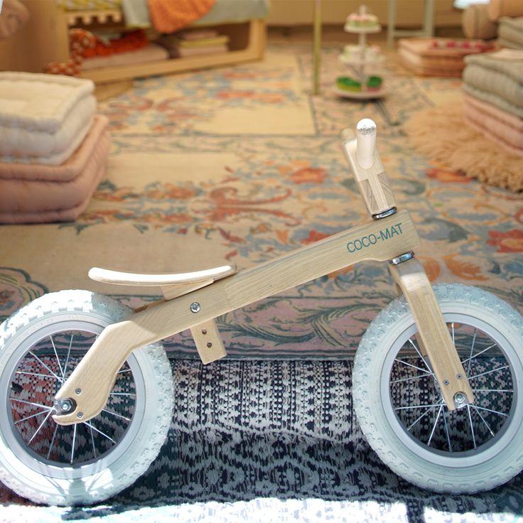 Coco-Mat Balance Bike
