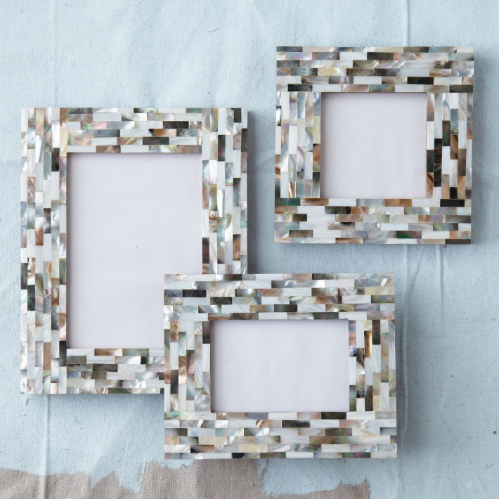 11 best Photo Frames We Sell images on Pinterest | Frame, Frames and ...