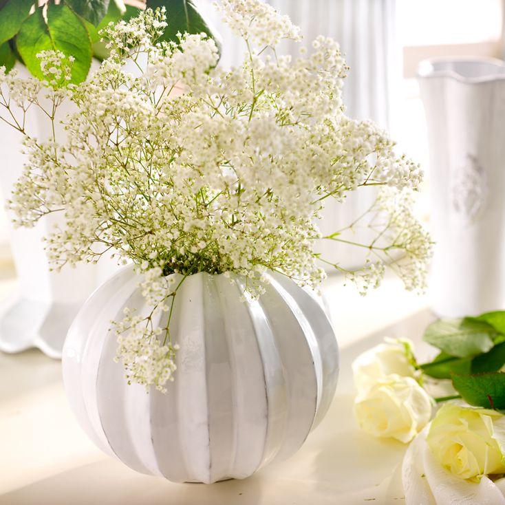 VBC casa ceramic tableware, vases, bathroom accessories. http://www.bytatjana.com/c12/Vases
