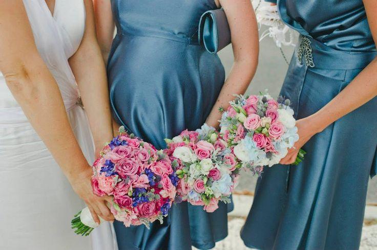 https://bloominboxes.com.au/weddings-2