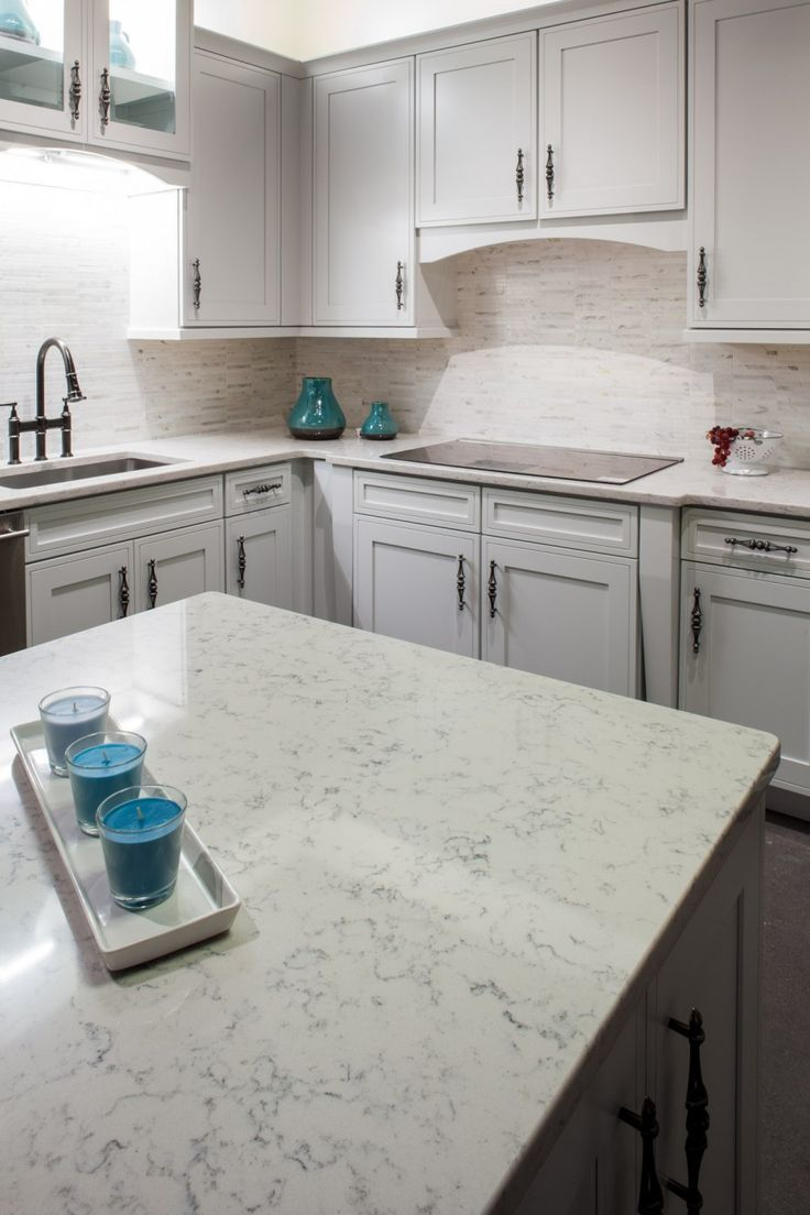 silestone blanco orion - Google Search