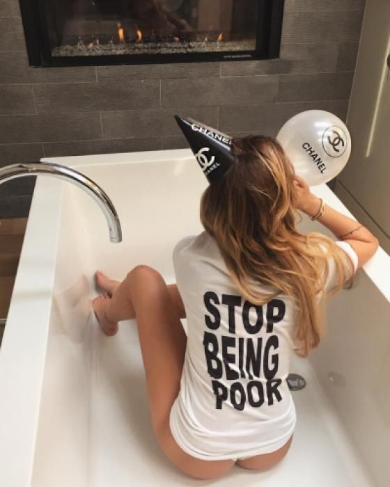 The Rich Kids of Instagram - Facepalm Gallery | eBaum's World