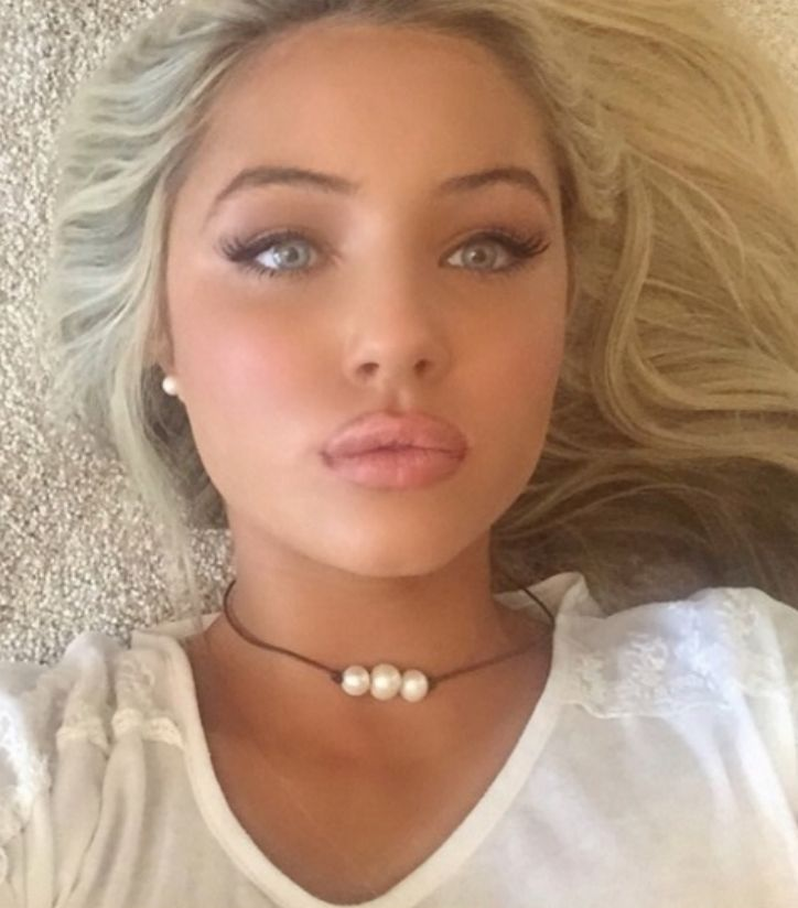 65 Best Sweet Katerina R Images On Pinterest  Beautiful -3111