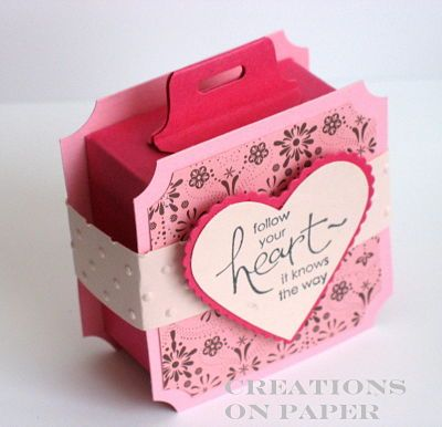 Paper Decorative Boxes Classy 55 Best Paper Possibilities Images On Pinterest  Paper People Inspiration Design