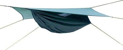 Hennessy #hammock expedition asym #jungle military camping #tents velcro or zip n,  View more on the LINK: http://www.zeppy.io/product/gb/2/161892125401/