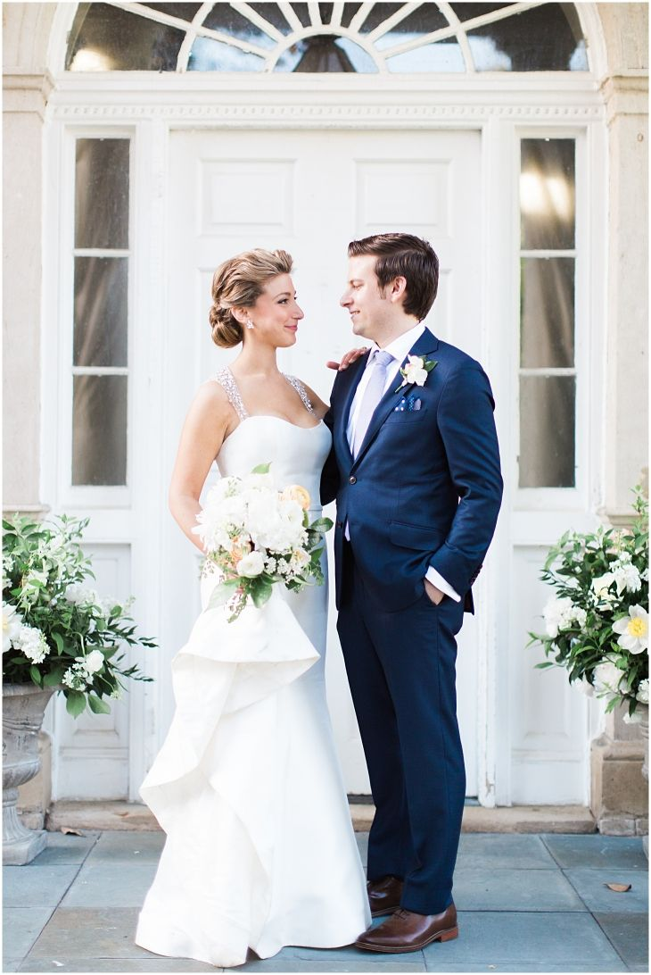 Best Of Weddings 2015 2016 Part Two By Sarah Bradshaw Amsale BridalBridal GownsDc