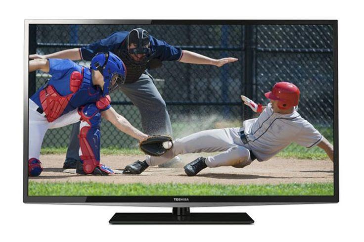 tv toshiba a vendre