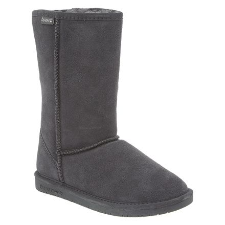 Emma Bearpaw boots