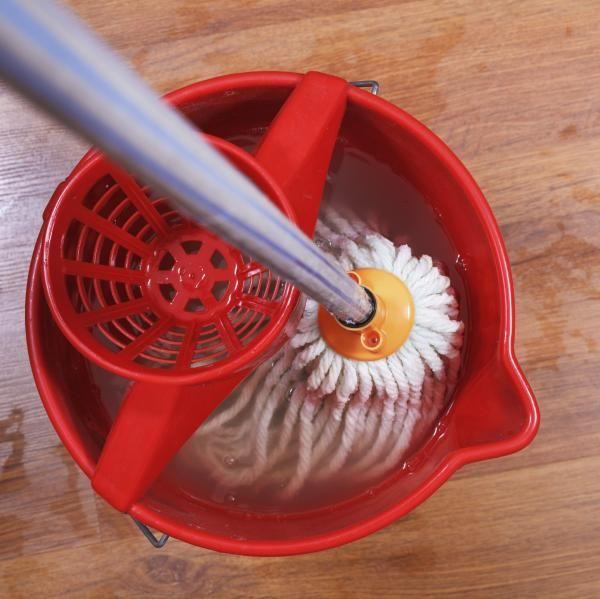 Remedios caseros para matar cucarachas - 7 pasos - unComo