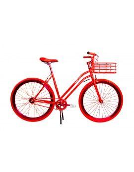 Gramercy (femme) Martone Cycling Co.