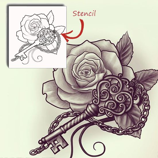 1000's of Tattoo Designs & Ideas - TattooMeNow - Tattoo Gallery, Lettering, Photos & More