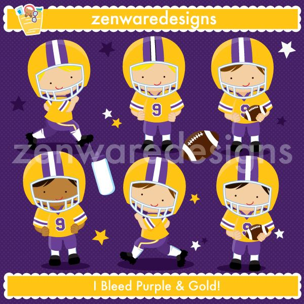 Tiger Football: Sports Parties, Football Players, Tigers Football, Football Graphics, Parties Invitations, Sports Lsu, Team Football, Perfect Sports, Geaux Tigers