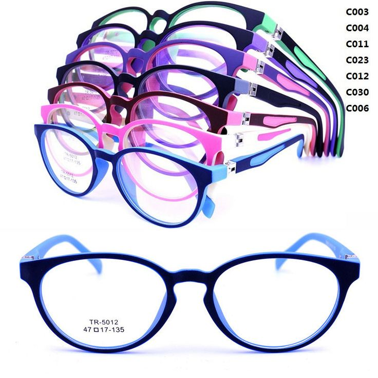 wholesale 5012 full-rim durable dual color 180 degree flexi hinge rectro unisex pupil TR90 optical glasses frame free shipping