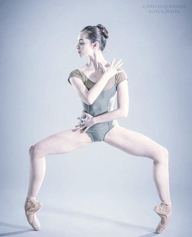 БАЛЕТ — 13allerina: x. #Ballet_beautie #sur_les_pointes