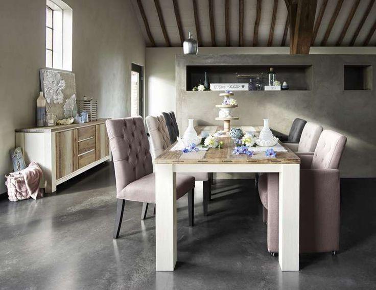 Bartafel Woonkamer: In stappen jouw woonkamer stijlvol inrichten de ...