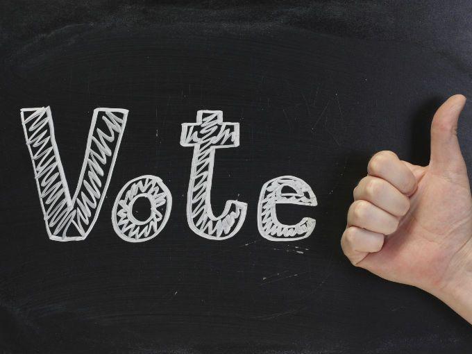 Votar es nuestro derecho y nuestro deber como ciudadanos, pero muchas veces no lo hacemos porque no sabemos a dónde debemos acudir (ni donde obtener esa información).  Para facilitarnos la vida, el IFE ha lanzado un sitio web increíblemente sencillo donde te podrás ubicar en Google Maps y encontrar la casilla que corresponde a tu credencial de elector.