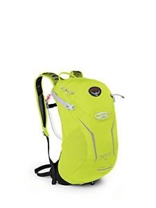 a osprey packs syncro 15 hydration pack velocity green smallmedium