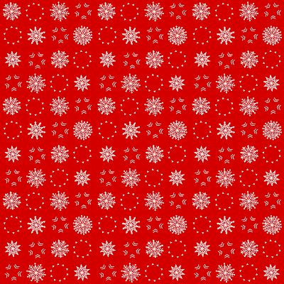 free christmas papers