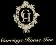 Carriege House Inn