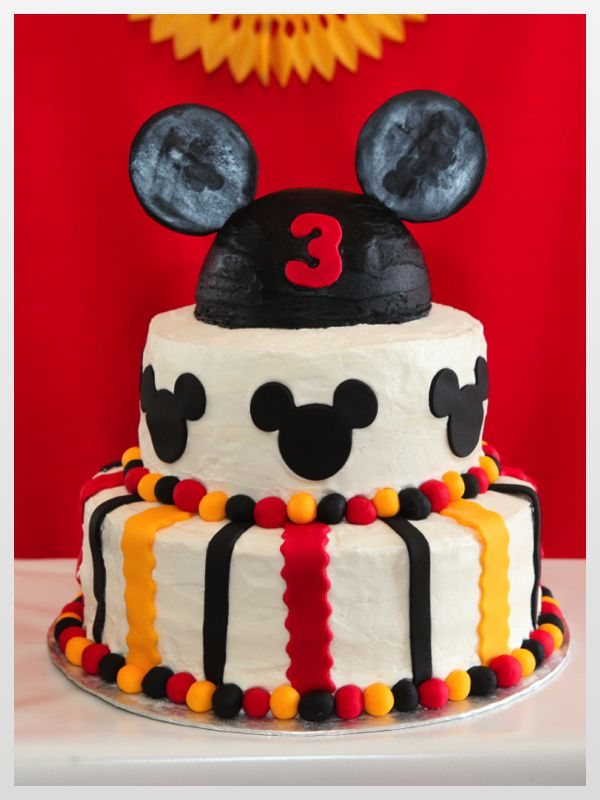 41 best Twins Mickey Minnie 3rd birthday party images on
