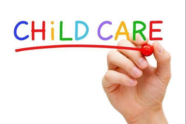 ACCIDENT LOG BOOK REGISTER-EYFS OFSTED CHILDMINDER CHILDCARE-HEALTH&SAFETY 20