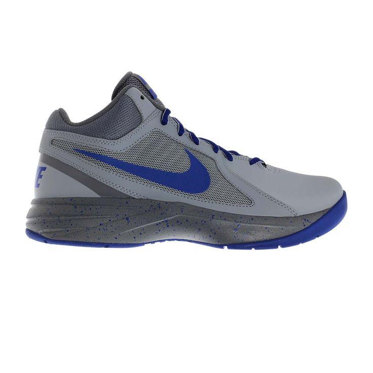 Nehmen Billig Deal Nike Lebron James Zoom Soldier 6 University 525015 101 Usa Weiß Schuhe Rot Billig Obsidian