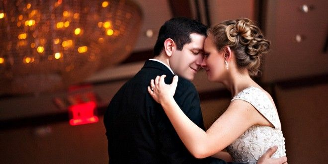 Top 10 Best Wedding Songs For Reception And First Dance | Page 2 of 2 | Fashion & Lifestyle MagazineFashion & Lifestyle Magazine | Page 2