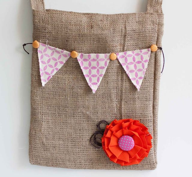 17 best images about diy tote bag crafts on pinterest for Arts and crafts tote bags