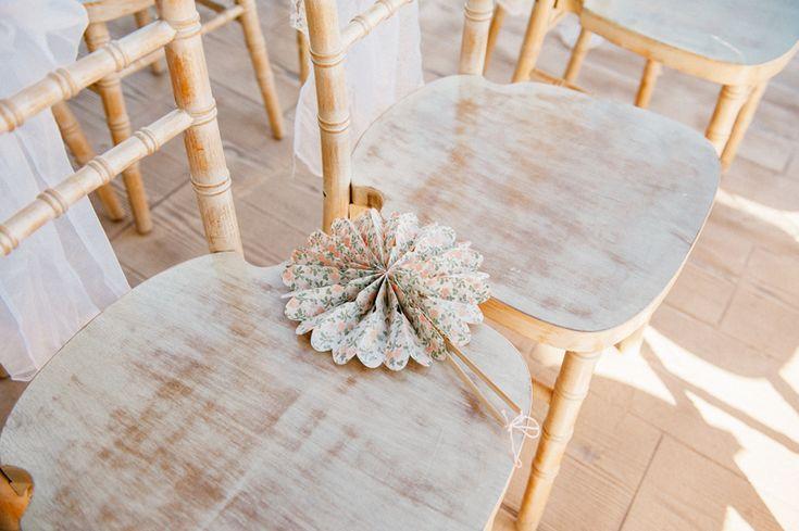 daffodil-waves-photography-heather-ste-ibiza-wedding320