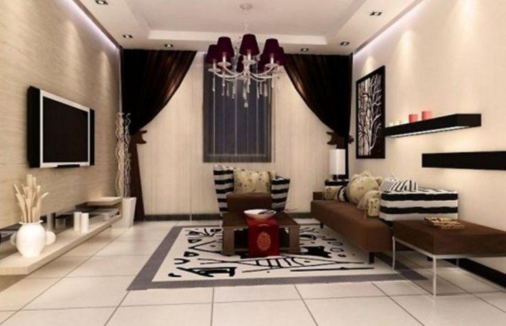Modern Wall Unit Remarkable TV Unit Design ~ http://topdesignset.com/perfect-modern-wall-decorating-ideas/