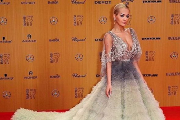 'Free Rita' Trends On Twitter: Rita Ora Sues Jay-Z To Be Let Go From Record Label - http://www.morningledger.com/free-rita-trends-on-twitter-rita-ora-sues-jay-z-to-be-let-go-from-his-record-label/1353416/