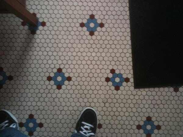 This collection of OCD pictures will definitely trigger your need to organize, straighten, clean, and otherwise coddle your inner micromanager. People who suffer from OCD (obsessive-compulsive disorder) frequently have unwanted thoughts urging them to have compulsive behaviors. If these pi...