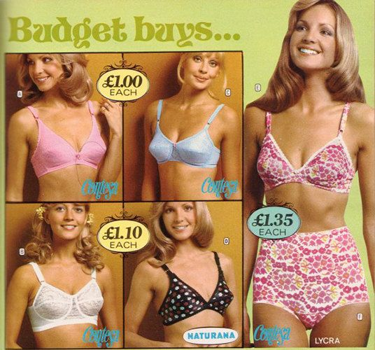 43 Best Mail Order Catalogs Images On Pinterest: 133 Best Images About Mail Order Catalogue Pages: UK On
