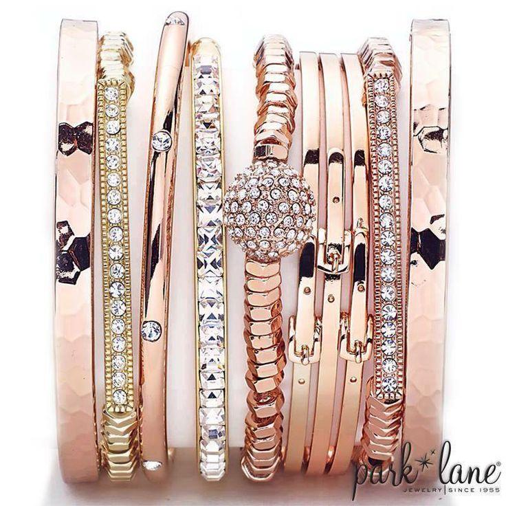 Do you love Gold : ) http://parklanejewellery.com.au/rep/kyliehadlow