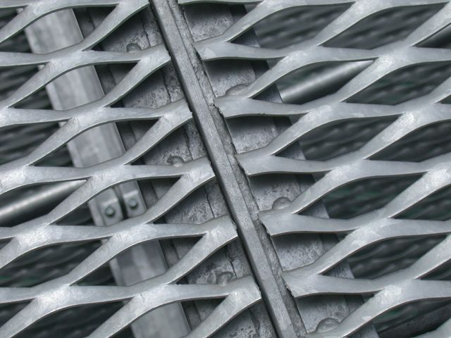 Metal Deployé Arquitectura. Fachadas Metálicas.  Richèl Lubbers Architecten