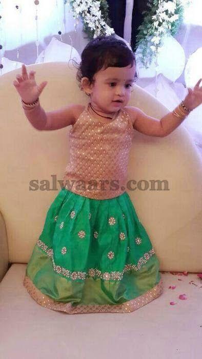 sea-green-silk-skirt.jpg (JPEG Image, 394 × 700 pixels)