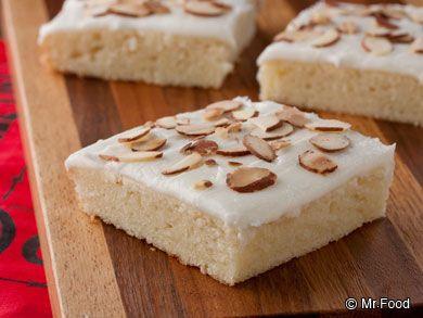 The 25 best White texas sheet cake ideas on Pinterest White