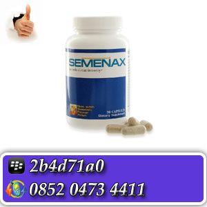 SEMENAX PENYUBUR SPERMA BUAT YG BLUMPUNYA KETURUNAN BACA DI;http://vimaxpilcanada.com/semenax-pills-penambah-dan-penyubur-sperma/
