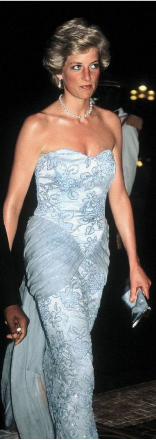 3742 best PRINCESS DIANA images on Pinterest | Lady diana, Families ...